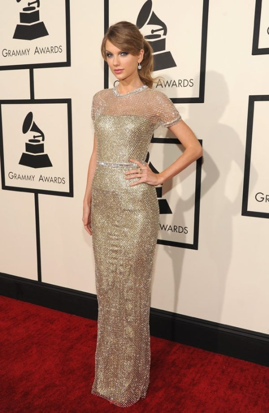 taylor-swift-grammy-awards-2014